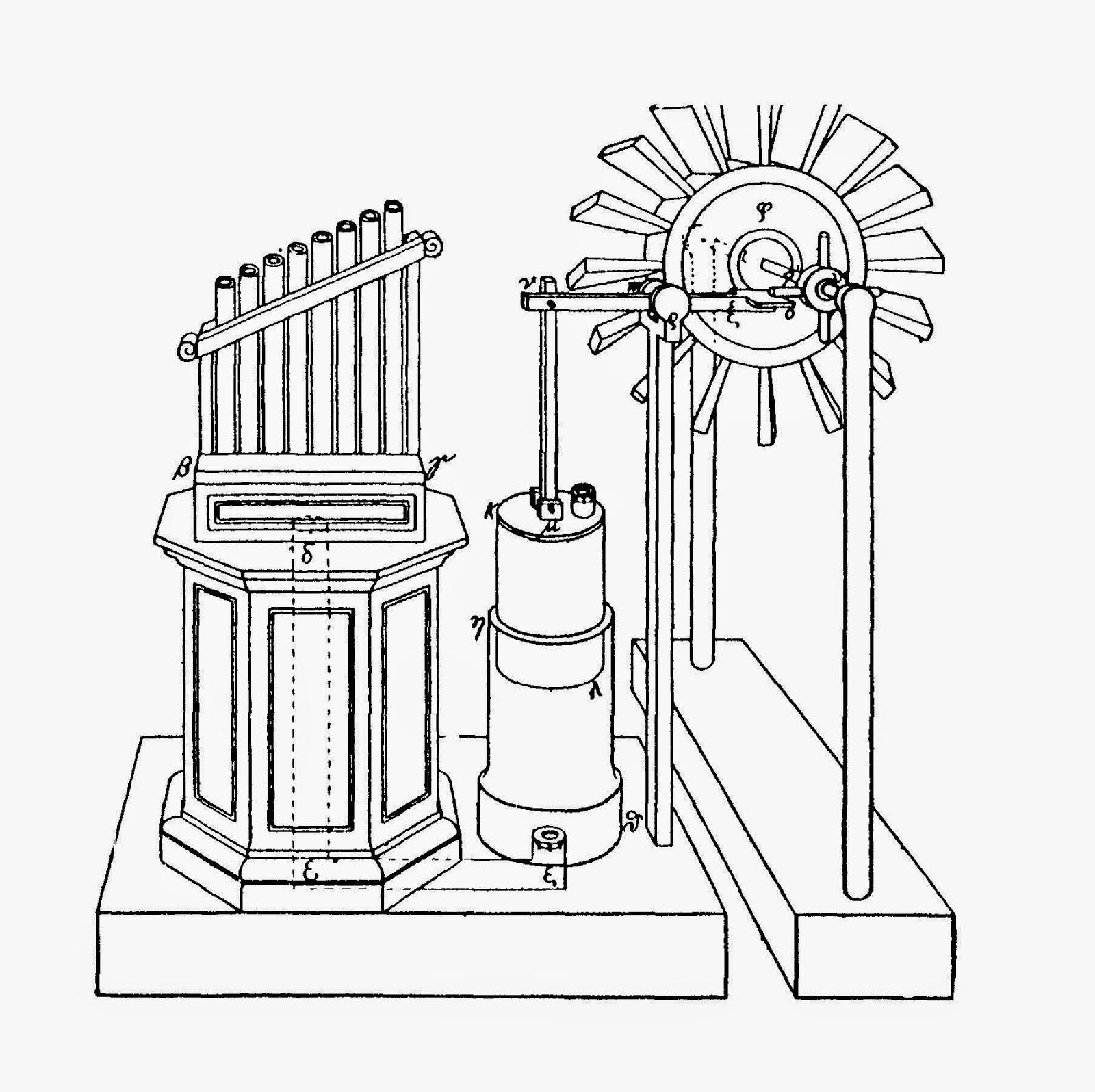 Castrum Scientiae