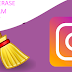 How Do You Erase Instagram Updated 2019