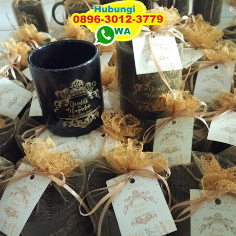 jual souvenir mug harga murah 49083