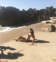 Alisha Farrer in Bikini Vacation Pics ~  Exclusive 011.jpg