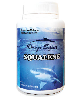 Deep-Squa-suplemen-herbal