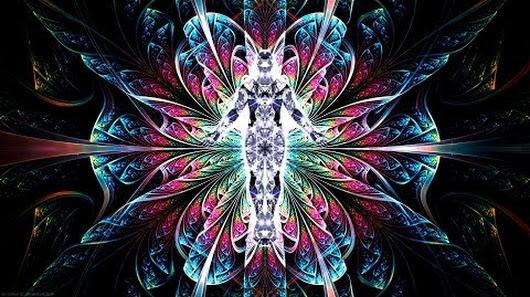 LOKOS TV NOW Meditation