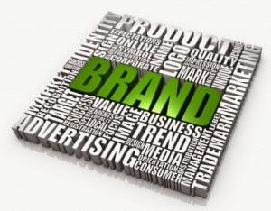 Tips Melejitkan Brand Anda dengan Kekuatan Blog atau Website