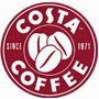 http://www.costa.co.uk/about-us/our-people/careers/