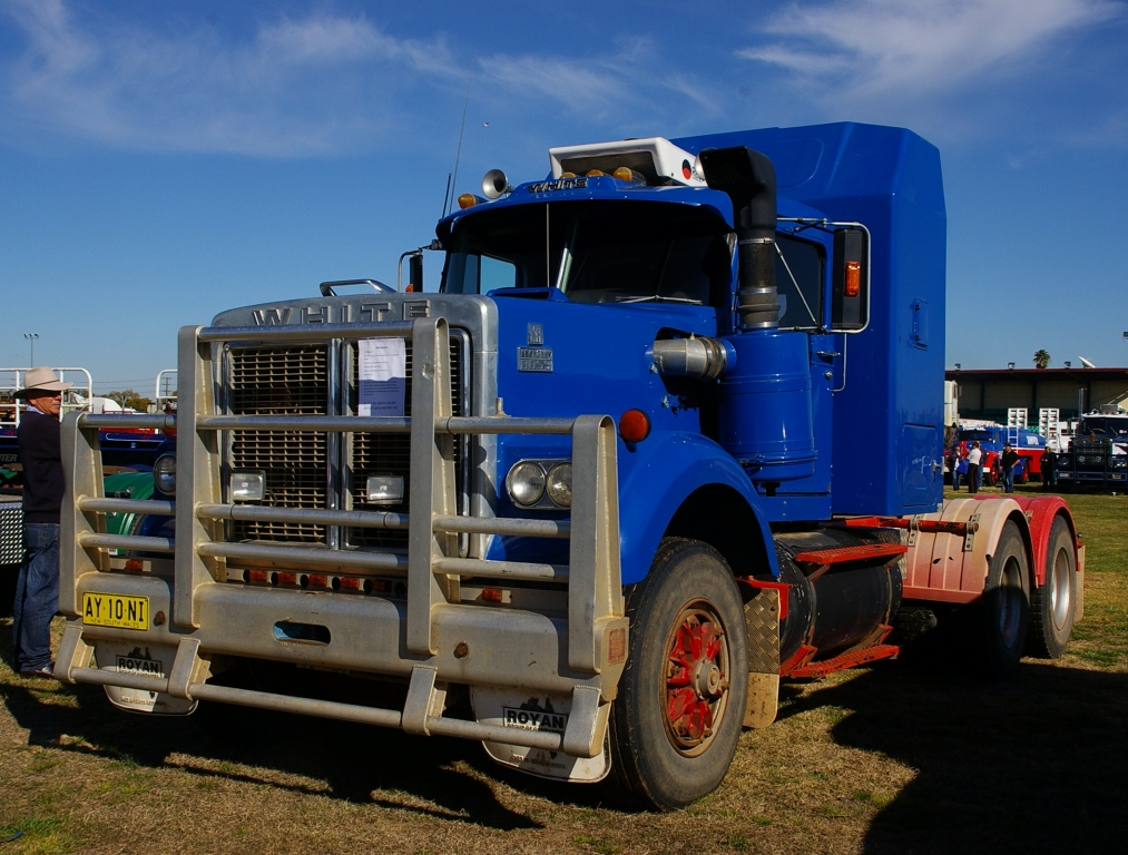 hi torque truck parts dubbo presbyterian - photo#25