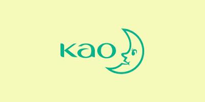 Lowongan Kerja PT Kao Indonesia Chemicals Karir 2020