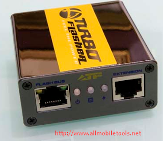 ATF Advance Turbo Flasher Software Full Crack Setup Latest Version V12.50 With USB Driver Free Download