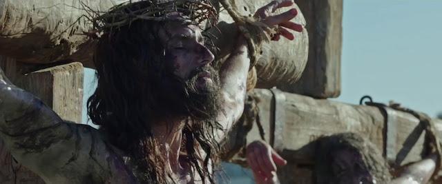 rodrigo santoro jesus christ ben-hur