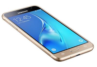 Samsung Galaxy J3 SM-J320H