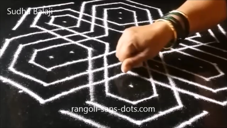 rangoli-step-4.png