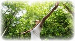 équilibre hormonal pour passer cette étape sans souci.