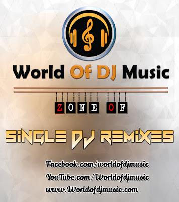 Jise Dekh Mera Dil Dhadka - DJ Rahul'z Remix