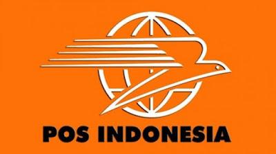 Lowongan Kerja BUMN PT Pos Indonesia (Persero) Bulan September Tahun 20018