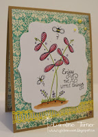 http://cgirlonmoon.blogspot.ca/2015/05/enjoy-little-things.html