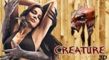 Creature 3D Songs Pk 2014,Creature 3D Songs.Pk.Com,Creature 3D Mp3 Songs,Creature 3D Mp3 Songs Free Download,Creature 3D MP3 Songs Pk, Creature Movie Songs Pk
