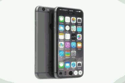 Review Product iPhone 6C Kejutan Apple Tahun 2016