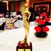 Eros Sampoornam Bags the Gautam Budh Nagar's Pride Awards 2017