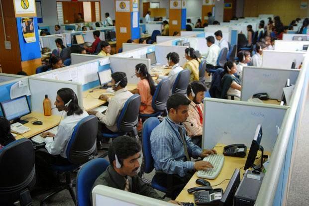 Tcs Tata Consultancy Services Mega Recruitment For
