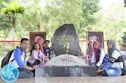 Padepokan Sasono Punggowono Batam - Explore Batam