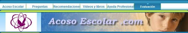 http://www.acosoescolar.com/index.html