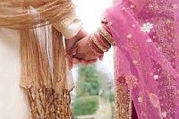 muslim-marriages
