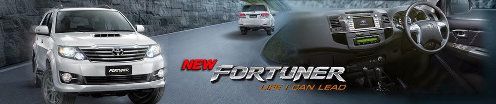 Toyota Fortuner 2015 là mẫu xe SUV đa dụng bán chạy nhất Việt Nam