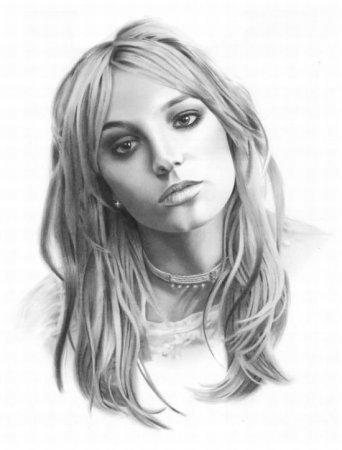 [Resim: beautiful_pencil_drawings_pics_25.jpg]