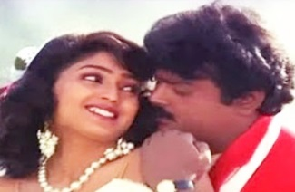 Evergreen Love Melody Songs | Tamil Cinema Songs
