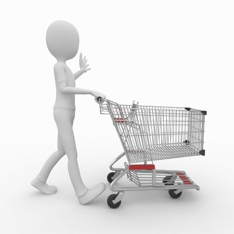 online mall in Nigeria