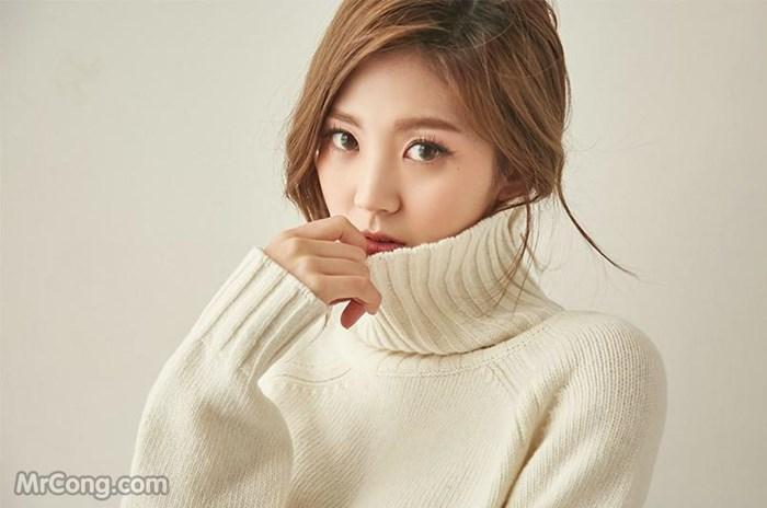 Image MrCong.com-Lee-Chae-Eun-BST-thang-11-2016-003 in post Người đẹp Chae Eun trong bộ ảnh thời trang tháng 11/2016 (261 ảnh)