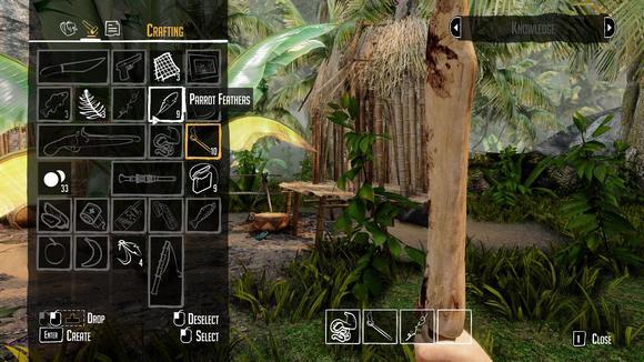 Day-One-Garrys-Incident-Game-Screenshot-01