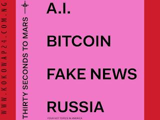 America cover 4