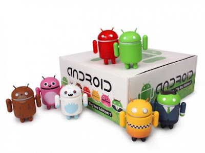 6 Spesifikasi yang Harus Diperhatikan saat Membeli Smartphone / Tablet Android