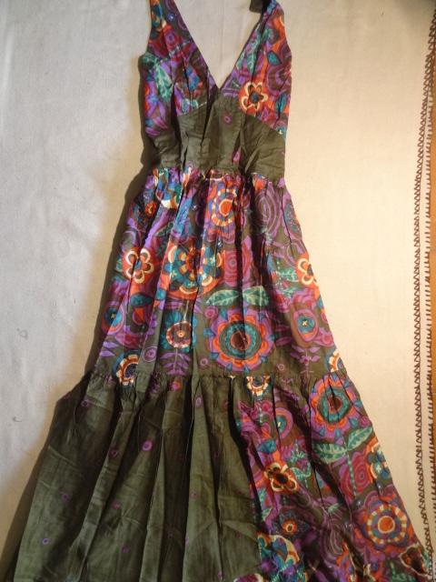 Kimono Uk