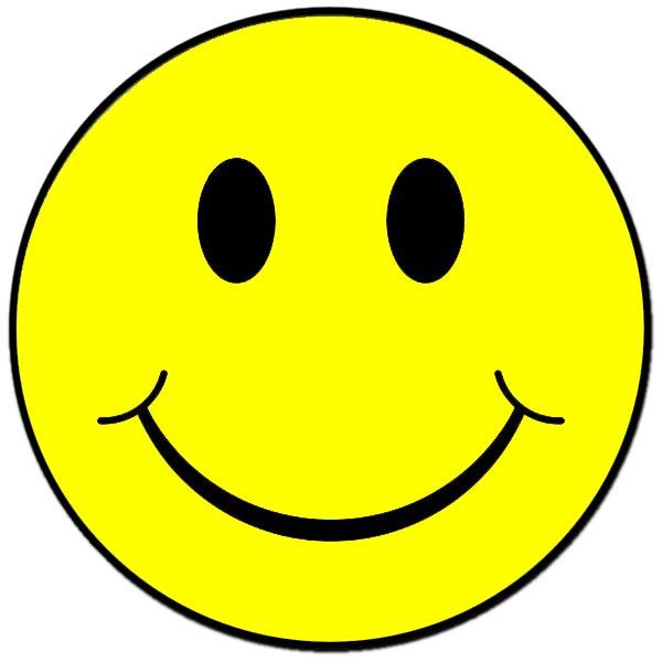 Smiley Face Collection (10+ Pics) | Smiley Symbol