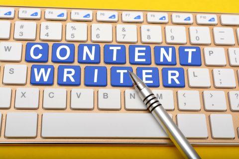 Cara Mudah Untuk Menulis Artikel Blog Agar Lebih Baik