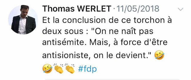 Thomas  Werlet