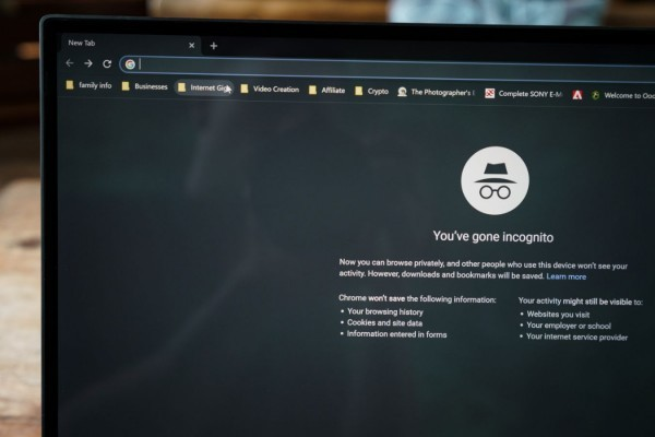 Cách bật chế độ Dark mode của Google Chrome trên Windows 10