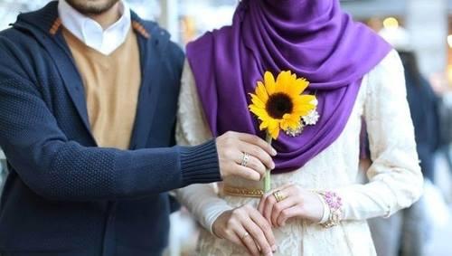 Cara Menjadi Istri yang Senantiasa Menarik Bagi Suami