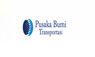 Lowongan Kerja Loker Pt Pusaka Bumi Transportasi Palembang Juni 2021 Karer Id