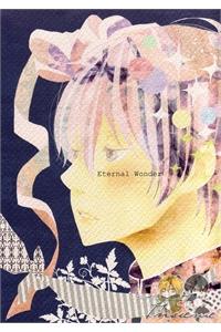 [ Khr Doujinshi ] D18 - Eternal Wonder