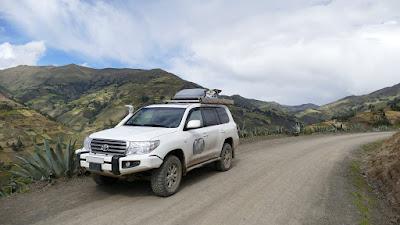 Land Cruiser 200 zu verkaufen, Offroad Reisefahrzeug 4x4 SALE