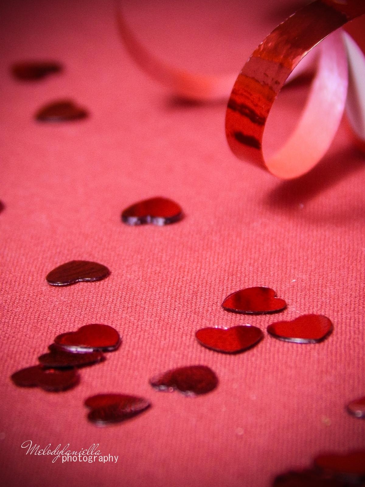 11 jak udekorować stół na walentynki walentynkowa kolacja pomysły na walentynkowe prezenty walentynkowe dekoracje home interior valentines blog melodylaniella partybox red