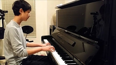 So sánh đàn Piano Hàn Quốc và đàn Piano Nhật Bản
