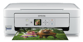 Epson XP-325 Driver Download - Windows, Mac
