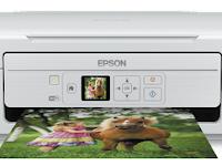 Epson XP-325 Driver Download - Windows, Mac