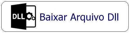 XLIVE.DLL BAIXAR ARQUIVO