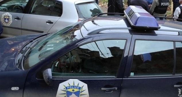 #Kosovo #Metohija #Srbija #Šiptari #Carina #Taksa #Porez #Banditi #Razbojnici #Pljačka