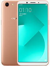 OPPO A83 CPH1729 FORGOT PASSWORD,BYPASS FRP NEW METHOD WITH TEST POINT