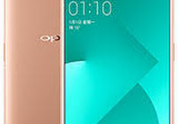 Oppo A5S CPH1909 Reset Pattern,Password,Remove FRP